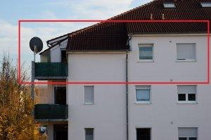 Wohnung außen (800x532)